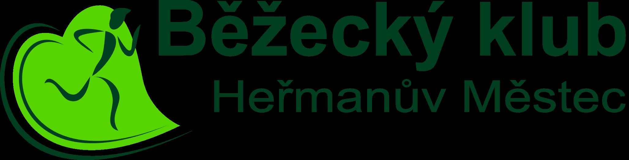 Běžecký klub Heřmanův Městec